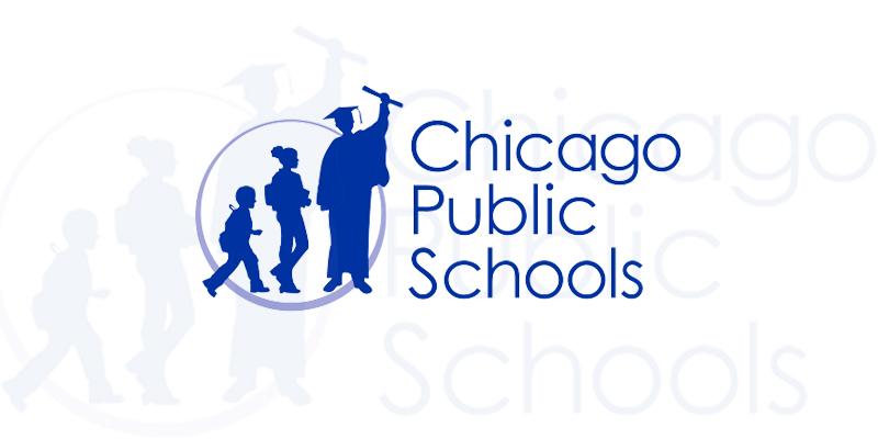 ChicagoPublicSchools.jpg