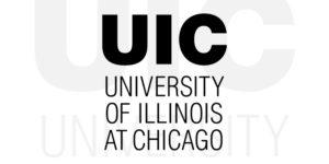UIC-300x150.jpg