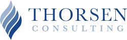 Thorsen Consulting